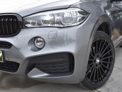 BMW X6 3.0 dAS Xdrive M-Pack - <small></small> 47.950 € <small>TTC</small> - #3
