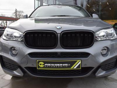 BMW X6 3.0 dAS Xdrive M-Pack - <small></small> 47.950 € <small>TTC</small> - #5