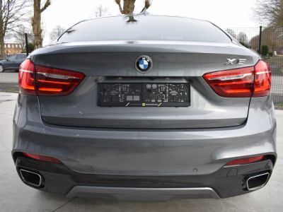 BMW X6 3.0 dAS Xdrive M-Pack - <small></small> 47.950 € <small>TTC</small> - #6
