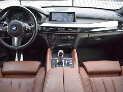 BMW X6 3.0 dAS Xdrive M-Pack - <small></small> 47.950 € <small>TTC</small> - #7
