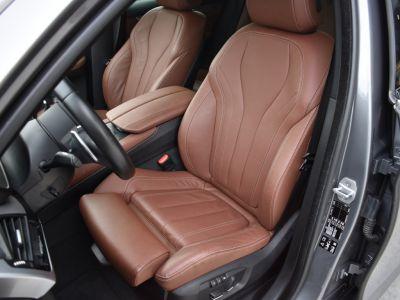 BMW X6 3.0 dAS Xdrive M-Pack - <small></small> 47.950 € <small>TTC</small> - #8