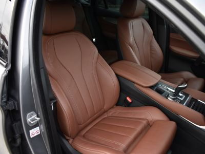 BMW X6 3.0 dAS Xdrive M-Pack - <small></small> 47.950 € <small>TTC</small> - #9