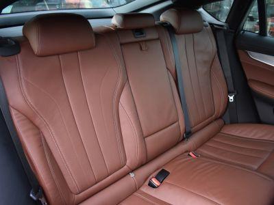BMW X6 3.0 dAS Xdrive M-Pack - <small></small> 47.950 € <small>TTC</small> - #10