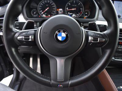 BMW X6 3.0 dAS Xdrive M-Pack - <small></small> 47.950 € <small>TTC</small> - #12