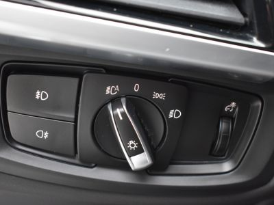 BMW X6 3.0 dAS Xdrive M-Pack - <small></small> 47.950 € <small>TTC</small> - #14