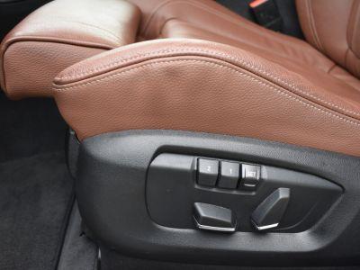 BMW X6 3.0 dAS Xdrive M-Pack - <small></small> 47.950 € <small>TTC</small> - #16