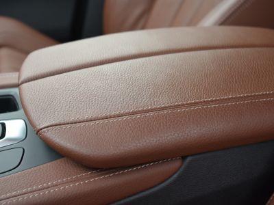 BMW X6 3.0 dAS Xdrive M-Pack - <small></small> 47.950 € <small>TTC</small> - #17