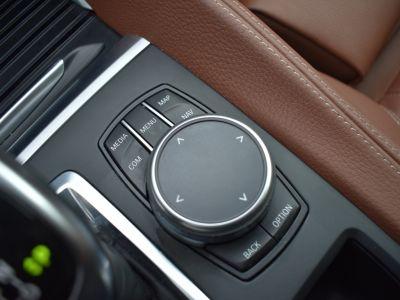 BMW X6 3.0 dAS Xdrive M-Pack - <small></small> 47.950 € <small>TTC</small> - #19