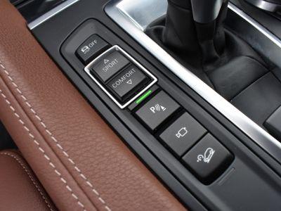 BMW X6 3.0 dAS Xdrive M-Pack - <small></small> 47.950 € <small>TTC</small> - #20