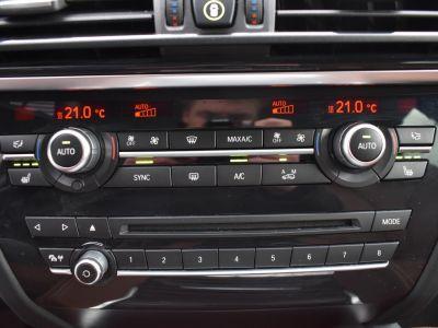BMW X6 3.0 dAS Xdrive M-Pack - <small></small> 47.950 € <small>TTC</small> - #21