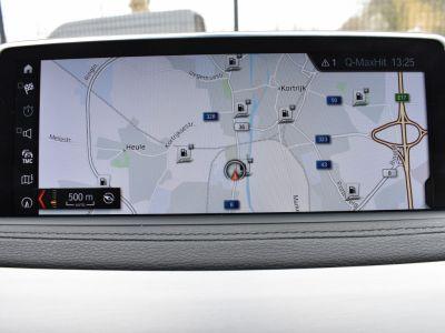 BMW X6 3.0 dAS Xdrive M-Pack - <small></small> 47.950 € <small>TTC</small> - #22