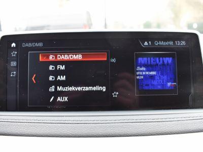 BMW X6 3.0 dAS Xdrive M-Pack - <small></small> 47.950 € <small>TTC</small> - #23