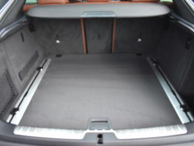 BMW X6 3.0 dAS Xdrive M-Pack - <small></small> 47.950 € <small>TTC</small> - #26