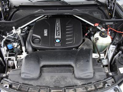BMW X6 3.0 dAS Xdrive M-Pack - <small></small> 47.950 € <small>TTC</small> - #28