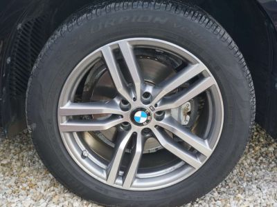 BMW X6 3.0 dAS xDrive30 - Pack-M - Toit ouvrant - EURO 6 - <small></small> 44.950 € <small>TTC</small> - #5