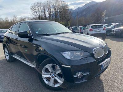 BMW X6 (E71) 3.0DA 235CH EXCLUSIVE - <small></small> 18.990 € <small>TTC</small> - #2