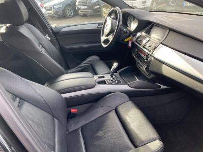BMW X6 (E71) 3.0DA 235CH EXCLUSIVE - <small></small> 18.990 € <small>TTC</small> - #5