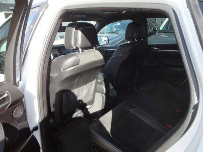 BMW X6 (E71) M50D 381CH - <small></small> 34.500 € <small>TTC</small> - #9