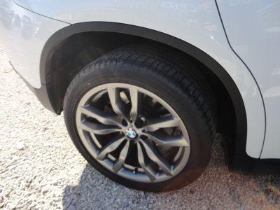 BMW X6 (E71) M50D 381CH - <small></small> 34.500 € <small>TTC</small> - #14
