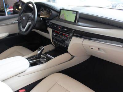 BMW X6 F16 (F16) XDRIVE30D 258 LOUNGE PLUS BVA8 - <small></small> 47.800 € <small>TTC</small>