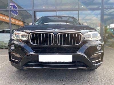 BMW X6 (F16) XDRIVE 30DA 258CH EXCLUSIVE - <small></small> 39.480 € <small>TTC</small> - #3