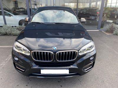 BMW X6 (F16) XDRIVE 30DA 258CH EXCLUSIVE - <small></small> 39.480 € <small>TTC</small> - #4