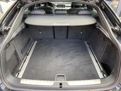 BMW X6 (F16) XDRIVE 30DA 258CH EXCLUSIVE - <small></small> 39.480 € <small>TTC</small> - #18