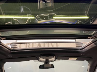 BMW X6 G06 XDRIVE 30 D 265 CV BVA8 M SPORT 06/2020 - <small></small> 86.500 € <small>TTC</small> - #14