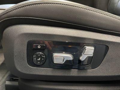 BMW X6 G06 XDRIVE 30 D 265 CV BVA8 M SPORT 06/2020 - <small></small> 86.500 € <small>TTC</small> - #15