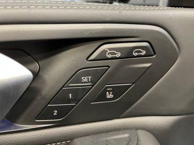 BMW X6 G06 XDRIVE 30 D 265 CV BVA8 M SPORT 06/2020 - <small></small> 86.500 € <small>TTC</small> - #17