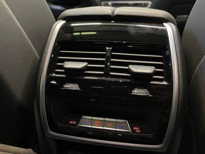 BMW X6 G06 XDRIVE 30 D 265 CV BVA8 M SPORT 06/2020 - <small></small> 86.500 € <small>TTC</small> - #20