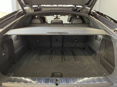 BMW X6 G06 XDRIVE 30 D 265 CV BVA8 M SPORT 06/2020 - <small></small> 86.500 € <small>TTC</small> - #24