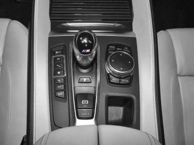 BMW X6 M LUMMA - <small></small> 84.900 € <small>TTC</small>