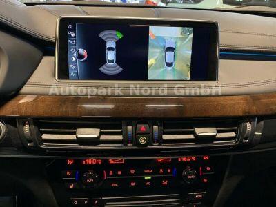 BMW X6 M-sport - <small></small> 50.500 € <small>TTC</small> - #3
