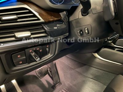 BMW X6 M-sport - <small></small> 50.500 € <small>TTC</small> - #5