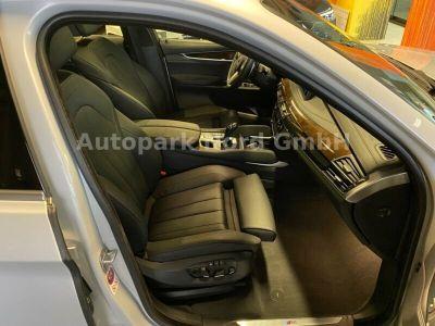 BMW X6 M-sport - <small></small> 50.500 € <small>TTC</small> - #8