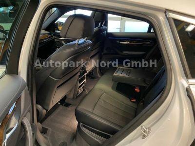 BMW X6 M-sport - <small></small> 50.500 € <small>TTC</small> - #9