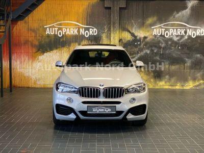 BMW X6 M-sport - <small></small> 50.500 € <small>TTC</small> - #13