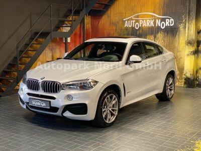 BMW X6 M-sport - <small></small> 50.500 € <small>TTC</small> - #14
