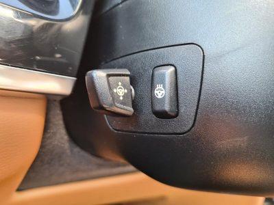 BMW X6 M50dA 381ch - <small></small> 52.900 € <small>TTC</small>