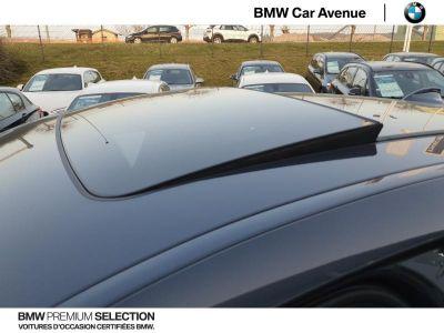 BMW X6 M50dA 400ch - <small></small> 128.490 € <small>TTC</small> - #3