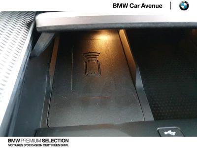 BMW X6 M50dA 400ch - <small></small> 128.490 € <small>TTC</small> - #9