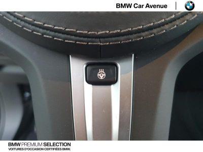 BMW X6 M50dA 400ch - <small></small> 128.490 € <small>TTC</small> - #10
