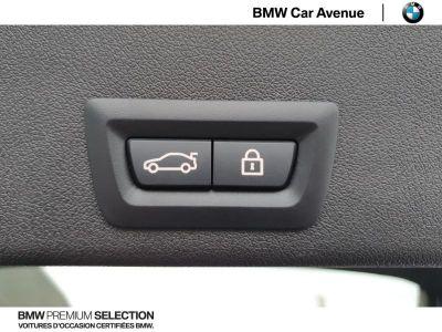 BMW X6 M50dA 400ch - <small></small> 128.490 € <small>TTC</small> - #11
