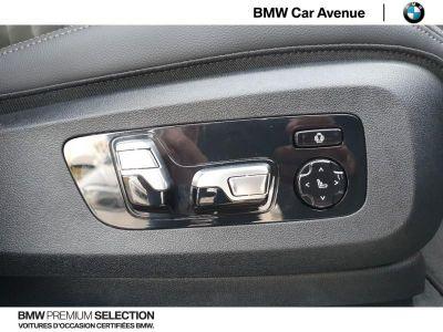 BMW X6 M50dA 400ch - <small></small> 128.490 € <small>TTC</small> - #12