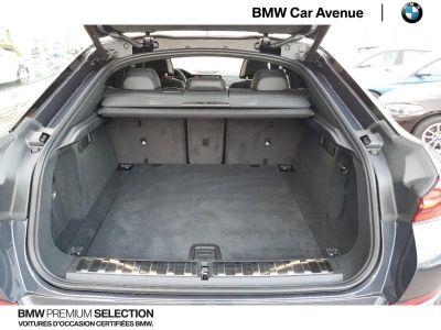 BMW X6 M50dA 400ch - <small></small> 128.490 € <small>TTC</small> - #15