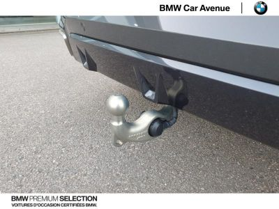 BMW X6 M50dA 400ch - <small></small> 128.490 € <small>TTC</small> - #16