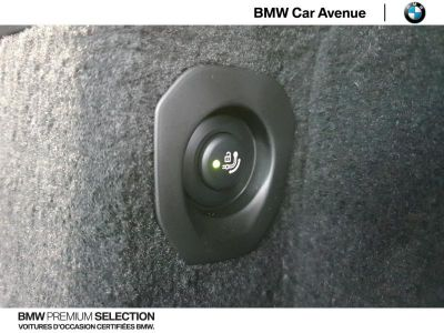 BMW X6 M50dA 400ch - <small></small> 128.490 € <small>TTC</small> - #17