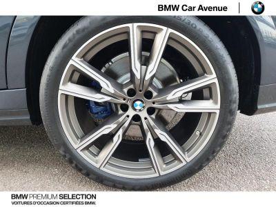 BMW X6 M50dA 400ch - <small></small> 128.490 € <small>TTC</small> - #18