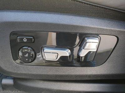 BMW X6 M50iA 530ch - <small></small> 114.890 € <small>TTC</small>